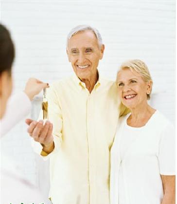 老年性痴呆有哪些表现?