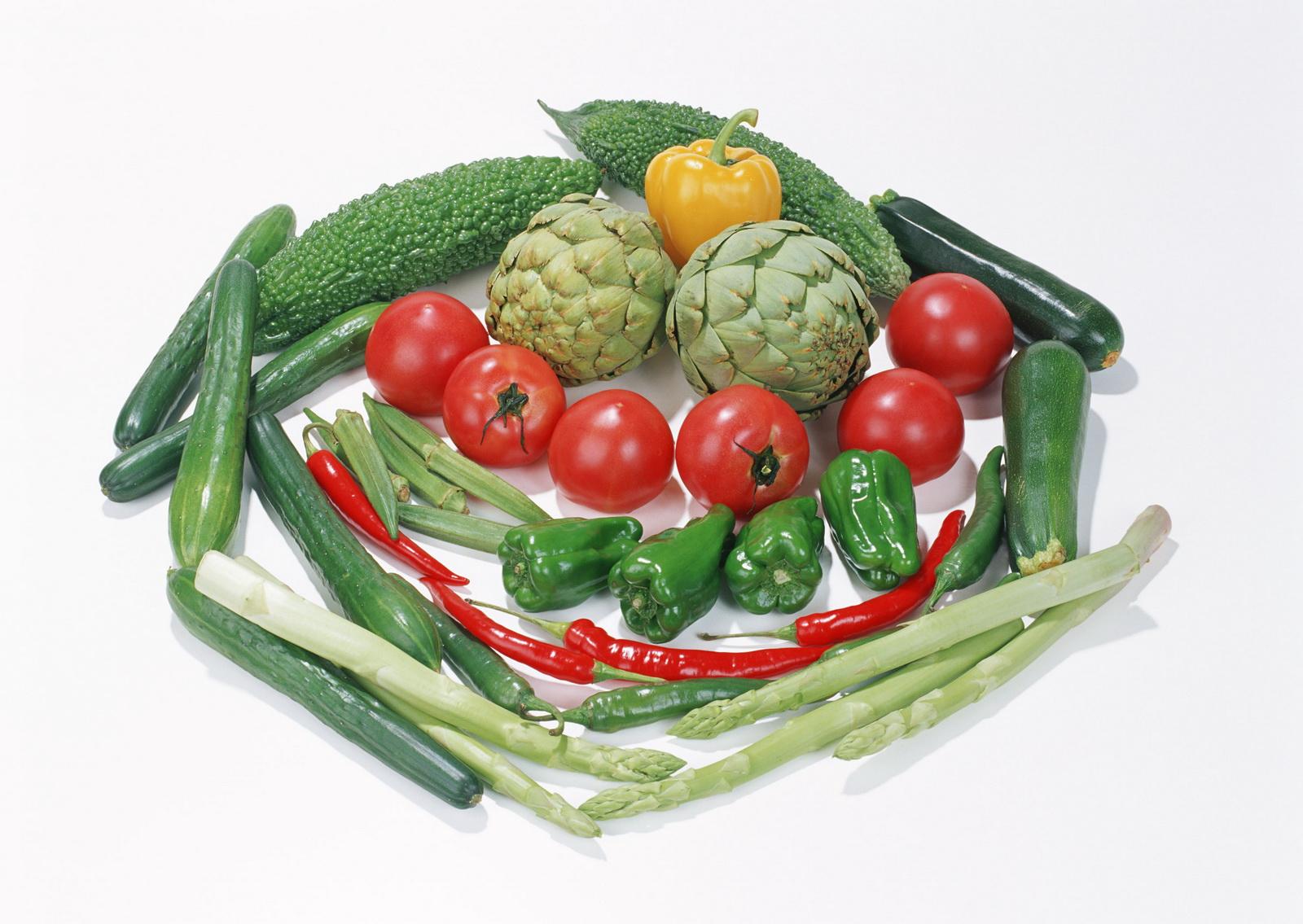 冬季七大祛斑食物top排行榜