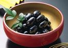 中医揭秘黑豆的神奇功效
