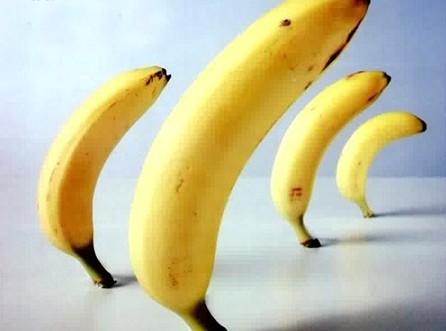 吃香蕉有什么好处