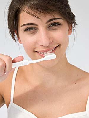 口腔溃疡是因缺维生素吗