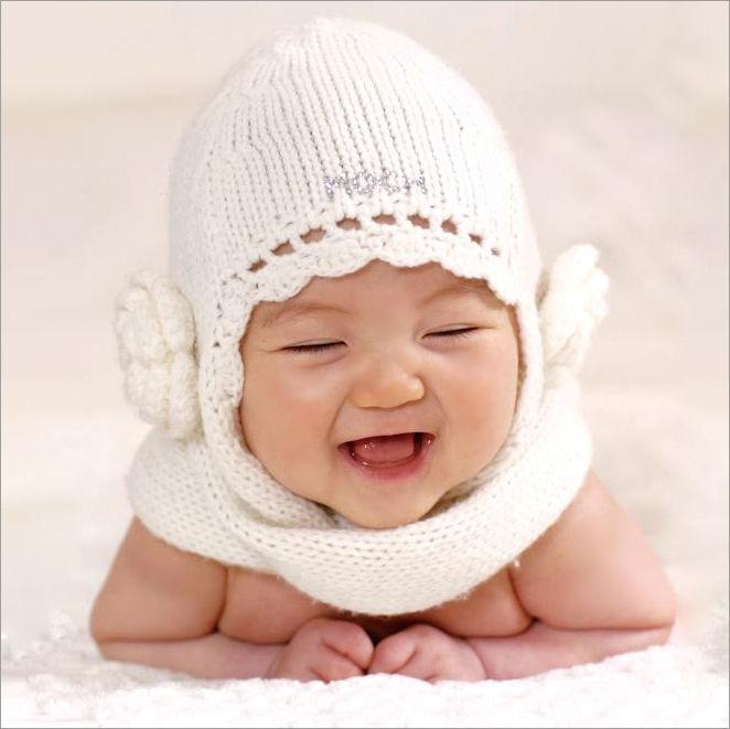 新生儿窒息会出现哪些严重后果 基本常识 中